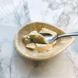 豆乳でケフィアヨーグルトを作れるキットを試してみた!の画像(11枚目)