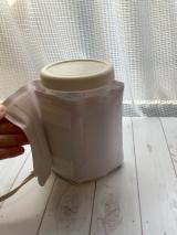 豆乳でケフィアヨーグルトを作れるキットを試してみた!の画像(7枚目)