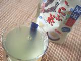 夏はキンキンに冷やして飲むと美味しい&料理にも使える『減塩こんぶ茶』♪の画像(4枚目)