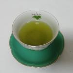 宇治田原製茶場さんの「こいまろ茶」は、爽やかな香り、鮮やかな緑色、味は濃くて旨みと甘みを感じまろやかで、とても美味しいです。深蒸し煎茶・若蒸し煎茶・玉露の3種の一番茶葉に、宇治抹茶を合わせた、黄金…のInstagram画像