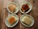 「豆腐がご飯の代わりになる~飽きずに美味しく食べられるソース」の画像(4枚目)