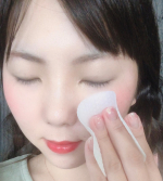美容液たっぷりの朝用洗顔シート💎「ピーリングパッドポアノ」こんな方に⬇️✔朝の洗顔が面倒✔洗顔料による日中の乾燥が気になる✔お手軽に角質ケアをしたい✔お肌のうるおいをな…のInstagram画像