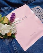 Utukucia様からピーリングパッドポアノ💆 7月15日から先行発売される新商品を試させて頂きました💓.美容液たっぷりの朝用洗顔拭き取りシート✨化粧水、洗顔、美容液1枚3…のInstagram画像