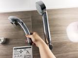 【 当 選 】クリンスイ・レンタル浄水シャワーモニターの画像(6枚目)