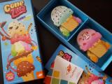アイスクリームのカードゲーム コーンジラの画像(2枚目)