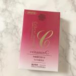 生コラーゲン美容液 ラメラエッセンス Cを使ってみました✧フリーズドライさせた美容液「ラメラエッセンスC」を、ビタミンC配糖体を配合した「ラメラウォーターC」で溶かして使う美容液です☺︎…のInstagram画像