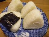 夏はキンキンに冷やして飲むと美味しい・料理にも使える『減塩こんぶ茶』の画像(3枚目)