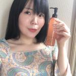 ..ATTENIR大好きなアテニアさまから7月16日 木曜スキンクリア クレンズ オイル アロマタイプ(ピースフルオレンジの香り)が数量限定で発売されま…のInstagram画像