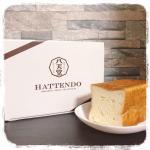 ❁.。.:*:.。.✽.。.:*:.。.❁.。.:*:.。クリームパンで有名な八天堂さん♡ (@hattendo_official)その八天堂さんの食パンその名も【とろけ…のInstagram画像