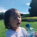 🚰 水分補給に最適なのは?🚰・まだ急に朝冷える日もありますが、何と言っても日本一暑かったり暑くなかったりする所に住んでるもので…夏が近づいてきて熱中症予防に水分を持ち歩くことが増えてきました☀…のInstagram画像