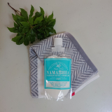 口コミ記事「香りも大好き♪使う前よりも潤うクレンジング」の画像