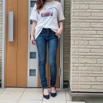 @attenir_official さんの「端麗コンフォートパンプス」人気ファッション誌掲載📖marisol 2020年4月号→働くアラフォーのための走れるヒール10選!📖MORE…のInstagram画像