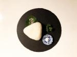 ・・・・〜しおむすび〜 ・ ・・・・海の精あらしおを使ってシンプルに塩むすびを握ってみました。今回使用した「海の精あらしお」は伊豆大島で作られた伝統海塩で、機械による省力化はし…のInstagram画像