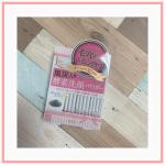 ▷▶ リフターナ クリアウォッシュパウダー 0.4g×32包入り ¥1,400(税抜)毛穴すっきり!黒灰入り酵素洗顔パウダー●こんな人にオススメ♪…のInstagram画像