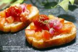 【和歌山の赤い真珠キャロルセブン】ミニトマトのピクルス ~ 和のピ。の画像(7枚目)