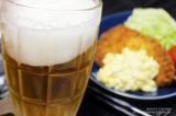 【和のピ】3瓶目:ピクルス液を使ったお手軽レモンマリネとレモンタルタルソース。:スパイスと薬膳と。の画像(8枚目)