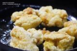 【和のピ】ハーブ香るピクルス液で酢玉ねぎと鶏の南蛮漬け。:スパイスと薬膳と。の画像(5枚目)