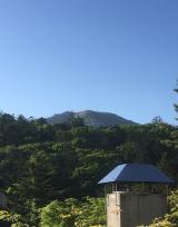 ラフォーレ剣山 & 鯛丸海月の画像(5枚目)