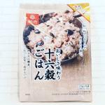 はくばくさん(@hakubaku_official)の 十六穀ごはんを炊きました✩.*˚1年の折り返しである6月30日の「 #夏越の祓え」 に由来し、 邪気を祓うとされる雑穀を食べて、1…のInstagram画像