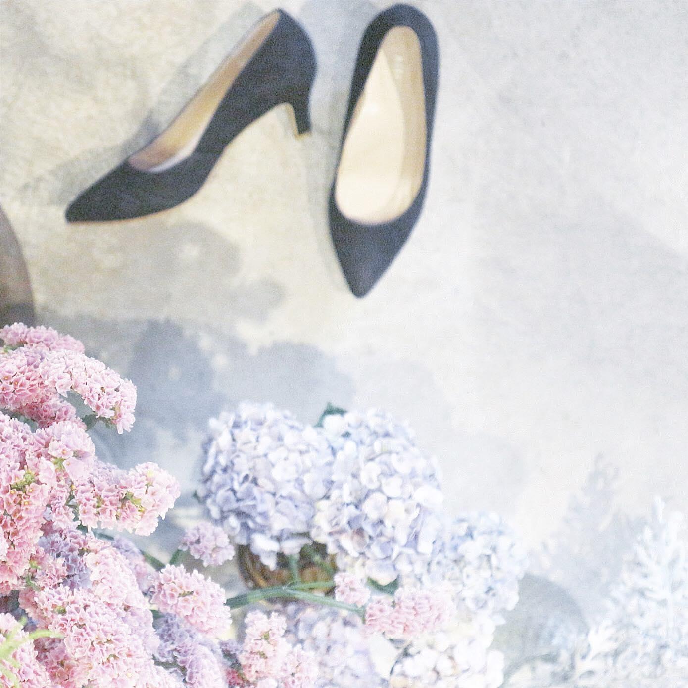 口コミ投稿:雨が続くので、お部屋の彩りを買いに行きました💐✨やっぱり、お花は心が晴れますね☺️🌸…