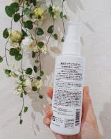 「カモミールの素敵な香りに癒されながら全身保湿ケア✨華密恋(かみつれん) ナチュラルミスト」の画像(2枚目)