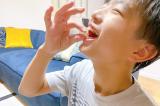 カルシウムグミはじめました。スクスクのっぽくん成長サプリ  |  はぴはぴ子育て – 4児ママブログ毎日がネタの宝庫の画像(2枚目)