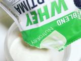 プロテイン オプティマ エイト(WHEYOPTIMA)ダイエットの画像(6枚目)
