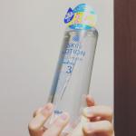 コープのスキンローション☺︎発売からなんと43年というロングセラーの化粧水です。香料・着色剤・鉱物油・パラベン・石油系界面活性剤・アルコール無添加。6種類のセラミド(すべて保湿成分)をはじ…のInstagram画像