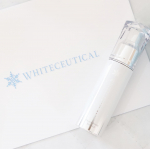 【ホワイトシューティカル+】╲豊富な美白成分♡╱夏の必須アイテムホワイトシューティカル+トリプルホワイトエッセンス♡…のInstagram画像