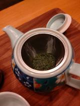 こいまろ茶でほっとひと息の画像(3枚目)