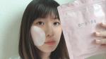 *朝の時短スキンケアにおすすめ【poreno】@utukcia 様からでた新商品でピーリングパッドになります。優しく角質を拭き取れるしなんといっても簡単にスキンケアできるのがよ…のInstagram画像
