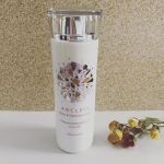 \オールインワン導入化粧水/【 ANCLVIS 】アンクルイス☑︎ふきとるだけで毛穴レス☑︎洗顔+保湿+毛穴ケア+ブースターがこれ一本☑︎敏感肌、乾燥肌…のInstagram画像