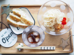 夏になると結構な頻度で食卓に登場するそうめん。パスタよりゆで時間が短くて楽だし、暑い時もつるっと食べられるお助け食材です(*´ー`*)・最近はそうめんに餃子をプラスするのがお気に入り🥟…のInstagram画像