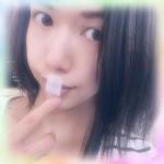 ⭐️モニター⭐️ばんそうこう屋東洋化学株式会社様より.おやすみテープのモニターをさせていただきました🛌💕.口を開けて寝ることを防ぎ朝起きた時、口の中の乾燥を防いでくれるので…のInstagram画像