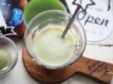 「おいしく飲んで目指せ美ボディ♪【フルーツと野菜のおいしい青汁】」の画像(5枚目)