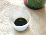【自然薬】自然のチカラの滋養強壮保健薬。松寿仙の画像(6枚目)