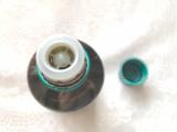 【自然薬】自然のチカラの滋養強壮保健薬。松寿仙の画像(5枚目)