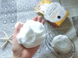イエベ肌ブルベ肌で選ぶ洗顔石鹸!の画像(6枚目)