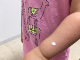 アトピタ 保湿UVクリーム50の画像(3枚目)