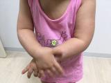 アトピタ 保湿UVクリーム50の画像(4枚目)