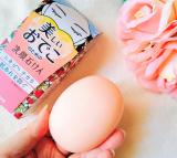 《ペリカン石鹸》美しいおでこのための洗顔石けん♪/Sumire☆さんの投稿