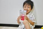 株式会社エクセレントメディカルさまのジアニストパウダーをお試しさせて頂きました😊自宅で簡単に次亜塩素酸の除菌水が作れるパウダーです💓次亜塩素酸水は赤ちゃんの哺乳瓶やまな板の除菌からトイ…のInstagram画像