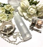 ♪ ホワイトラッシュ 美白*化粧水を使ってみました♪ホワイトラッシュはシミやくすみに悩むあなたに贈る専門的で上品な日本🇯🇵の美白スキンケアブランド製造から保管・管理・発送も…のInstagram画像