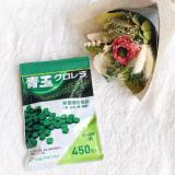 鉄分.葉酸がとれるサプリメント!/kobaayaさんの投稿
