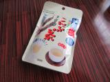 玉露園「減塩こんぶ茶」の画像(1枚目)