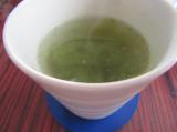 玉露園「減塩こんぶ茶」の画像(2枚目)