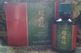 シンプル素材の滋養強壮剤!『松寿仙(しょうじゅせん)』/ダレン・シャンさんの投稿