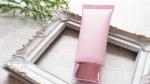 ***・@pluskirei の『ピンクトーンアップ UV』をお試しさせていただきました✨・・さすがに日差しが強くて日中のパトロールがツラい季節になってきました😅…のInstagram画像
