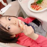 「こども」【親子で仲良しお写真♪】大切なお子様・忙しいママのための乳液!東原亜希&高橋ミカ開発の投稿画像