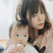 「最近」【親子で仲良しお写真♪】大切なお子様・忙しいママのための乳液!東原亜希&高橋ミカ開発の投稿画像